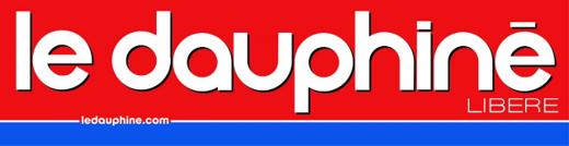 Article du Dauphiné Libéré sur les Cultiv'Actrices